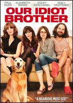 Our Idiot Brother - Jesse Peretz