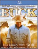 Buck [Blu-ray]