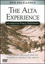 The Alta Experience