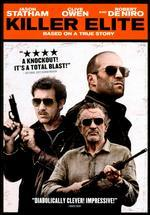 Killer Elite [Dvd]