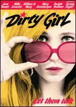 Dirty Girl - Abe Sylvia