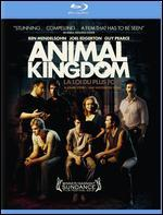 Animal Kingdom (La Loi Du Plus Fort) (Blu-Ray)