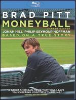 Moneyball [French] [Blu-ray]