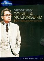 To Kill a Mockingbird [2 Discs] [Includes Digital Copy] - Robert Mulligan