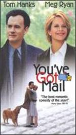 Youve Got Mail [Dvd] [1998]
