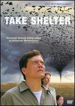 Take Shelter (Rental Ready)