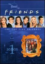 Best of Friends: Season 1