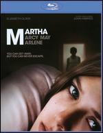 Martha Marcy May Marlene [Blu-ray] - T. Sean Durkin
