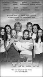 Now & Then [Vhs]
