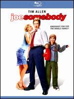Joe Somebody [Blu-ray]