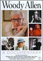 Woody Allen: Documentary