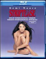 Striptease: Music From the Motion Picture Soundtrack