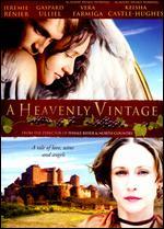A Heavenly Vintage - Niki Caro