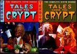 Tales from the Crypt: The Complete Seasons 5 & 6 [6 Discs]