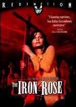 The Iron Rose - Jean Rollin