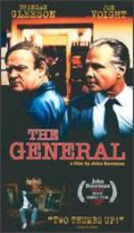 The General