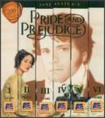 Pride and Prejudice [Special Edition] [2 Discs] [Blu-ray]