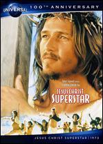 Jesus Christ Superstar - Norman Jewison