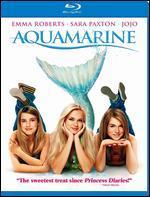 Aquamarine [French] [Blu-ray]