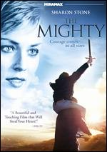The Mighty - Peter Chelsom
