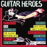 Guitar Heroes [Special Music Company]