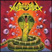 Chemistry of Consciousness - Toxic Holocaust