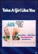 Take a Girl Like You - Jonathan Miller
