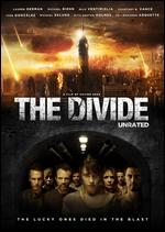 The Divide - Xavier Gens