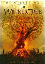 The Wicker Tree - Robin Hardy