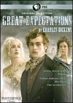 Great Expectations - Brian Kirk