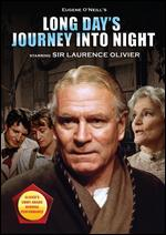 Long Day's Journey into Night - Michael Blakemore; Peter Wood
