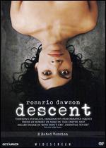 Descent [Rated R]