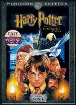 Harry Potter and the Sorcerer's Stone [WS] [Spanish Packaging]