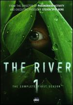 The River: Season 01