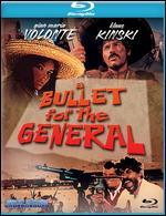 A Bullet for the General [Blu-ray]