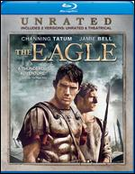 The Eagle [With Movie Cash] [Blu-ray] - Kevin Macdonald