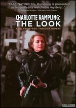Charlotte Rampling: The Look