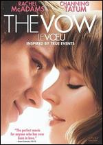 The Vow [Bilingual] (2012) - Michael Sucsy