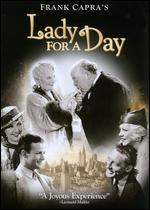 Lady for a Day - Frank Capra