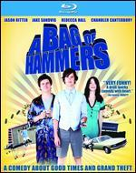 A Bag of Hammers [Blu-ray]