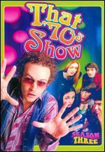 That '70s Show: Season Three [3 Discs]