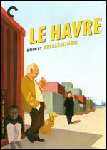 Le Havre [Criterion Collection]