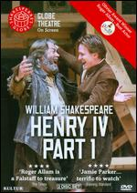 Henry IV, Part 1 (Shakespeare's Globe Theatre) - Dominic Dromgoole