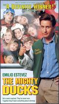 The Mighty Ducks - Stephen Herek