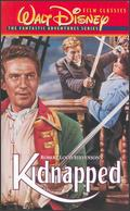 Kidnapped - Robert Stevenson
