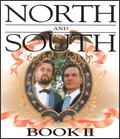 North and South, Book II - Kevin Connor