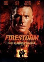 Firestorm - Dean Semler