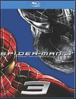 Spider-Man 3 [Blu-Ray] [2007] [Region Free]