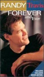 Forever & Ever [Vhs]