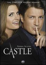 Castle: Season 04 -